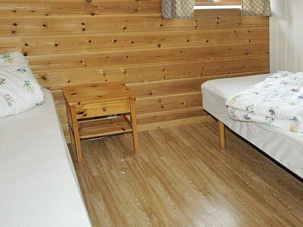 Zusatzbild Nr. 11 von Ferienhaus No. 56786 in Sørbøvåg