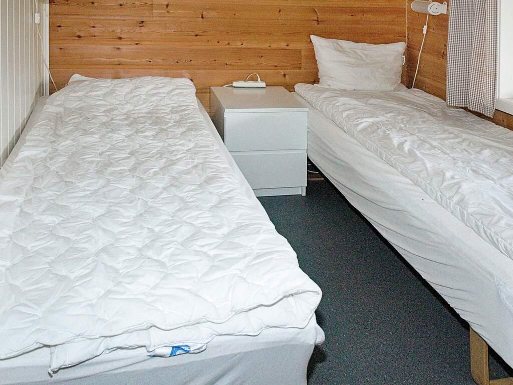 Zusatzbild Nr. 12 von Ferienhaus No. 56786 in Sørbøvåg