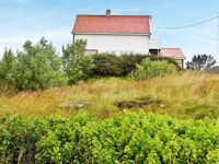 Ferienhaus No. 56798 in Dyrvik in Dyrvik - kleines Detailbild