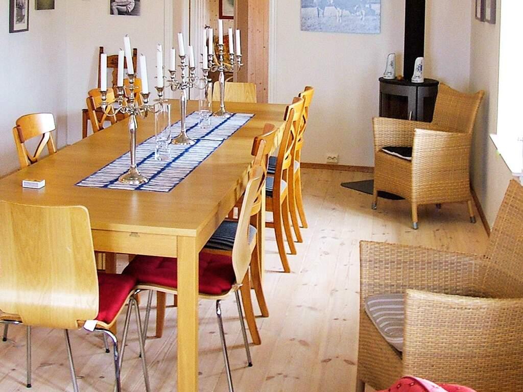 Zusatzbild Nr. 03 von Ferienhaus No. 56809 in Straumsbukta