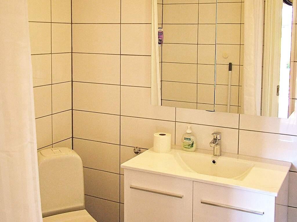 Zusatzbild Nr. 08 von Ferienhaus No. 56809 in Straumsbukta