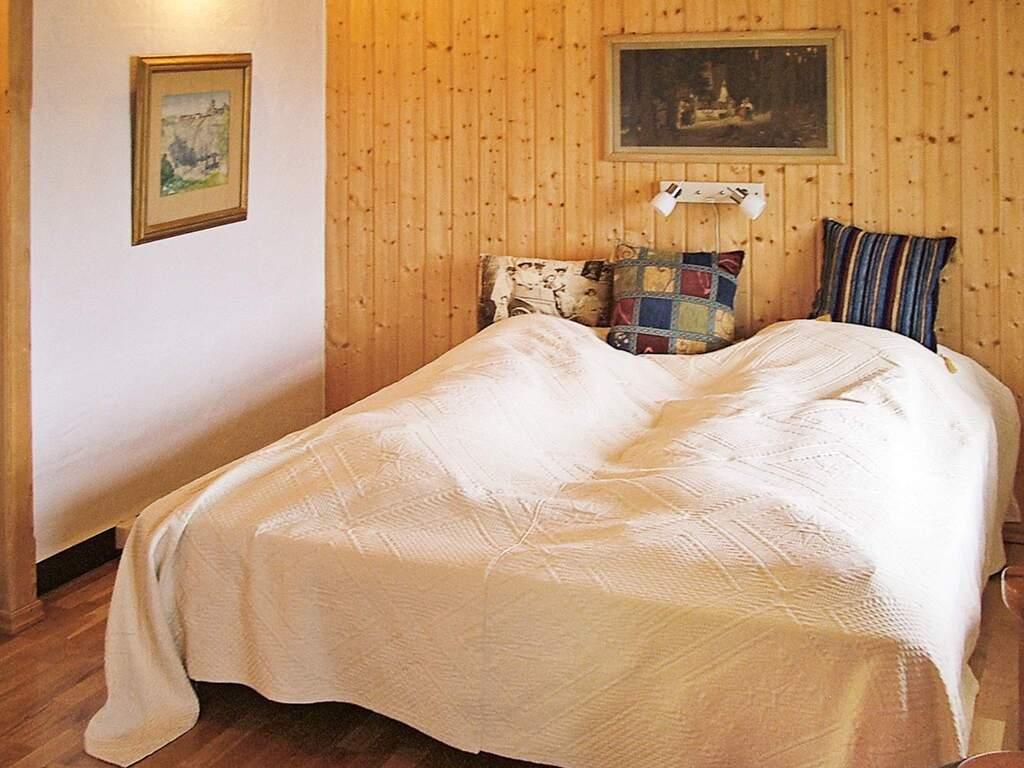 Zusatzbild Nr. 09 von Ferienhaus No. 56809 in Straumsbukta