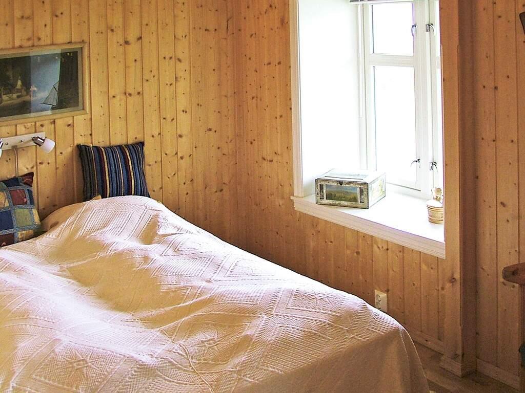 Zusatzbild Nr. 10 von Ferienhaus No. 56809 in Straumsbukta
