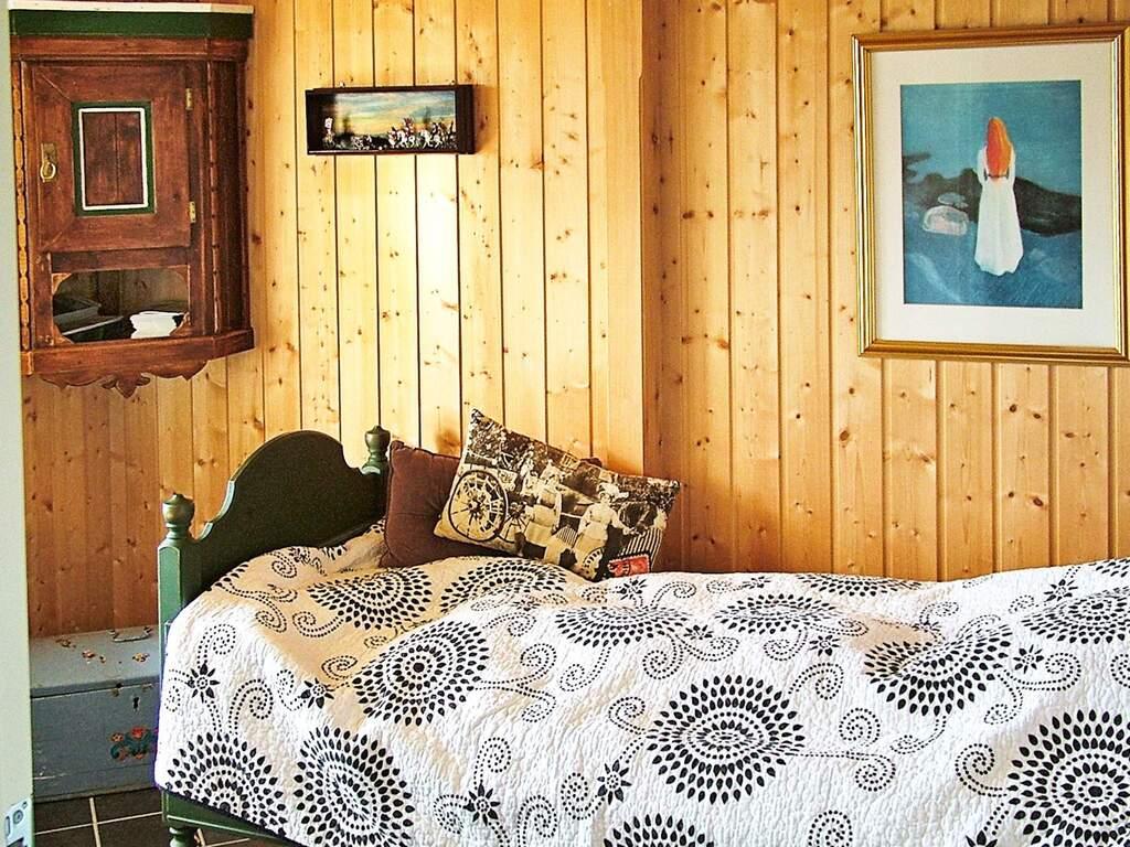 Zusatzbild Nr. 12 von Ferienhaus No. 56809 in Straumsbukta