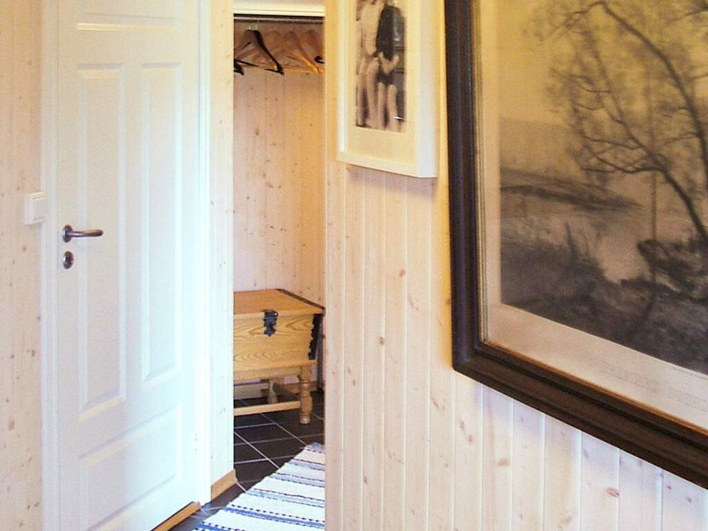 Zusatzbild Nr. 13 von Ferienhaus No. 56809 in Straumsbukta