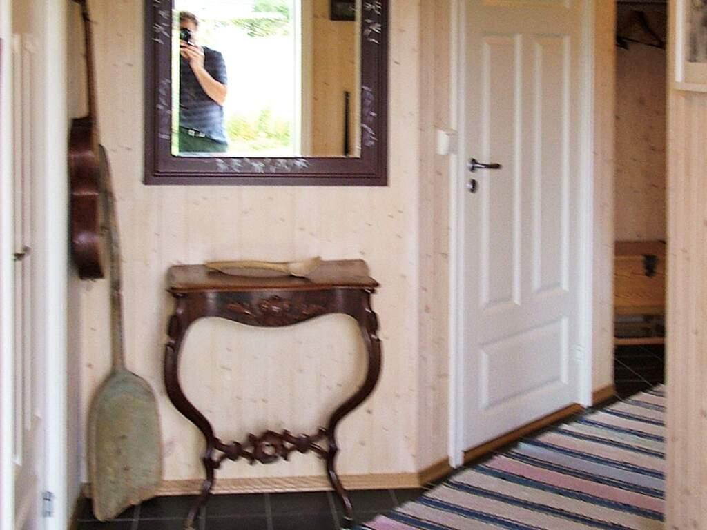 Zusatzbild Nr. 14 von Ferienhaus No. 56809 in Straumsbukta