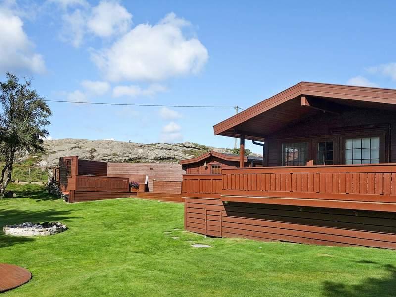 Zusatzbild Nr. 03 von Ferienhaus No. 56822 in Eigerøy