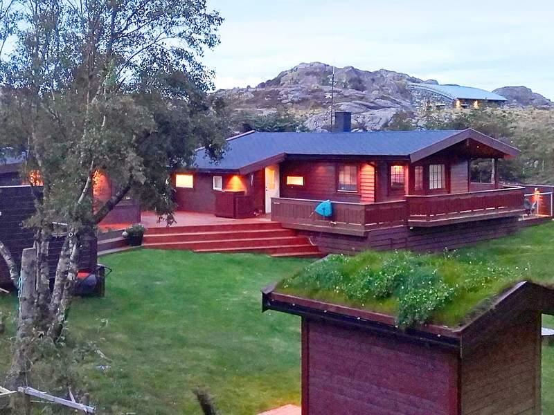 Zusatzbild Nr. 07 von Ferienhaus No. 56822 in Eigerøy
