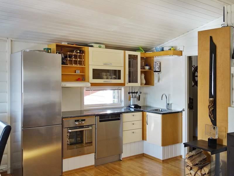 Zusatzbild Nr. 09 von Ferienhaus No. 56822 in Eigerøy