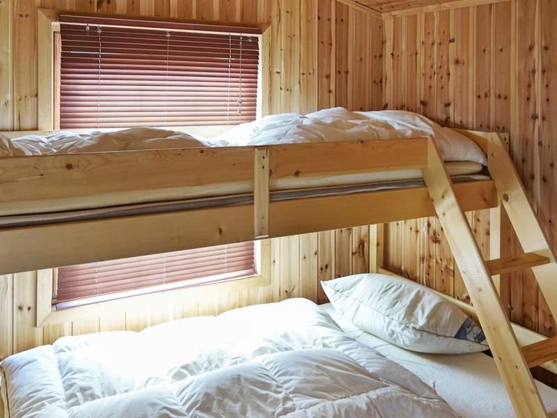 Zusatzbild Nr. 13 von Ferienhaus No. 56822 in Eigerøy