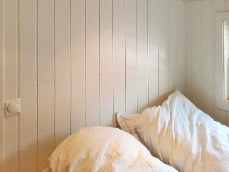 Zusatzbild Nr. 14 von Ferienhaus No. 56822 in Eigerøy