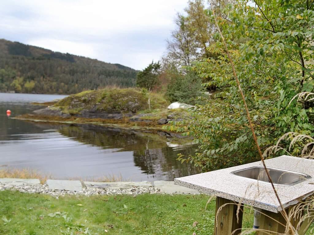 Zusatzbild Nr. 05 von Ferienhaus No. 56986 in Lonevåg