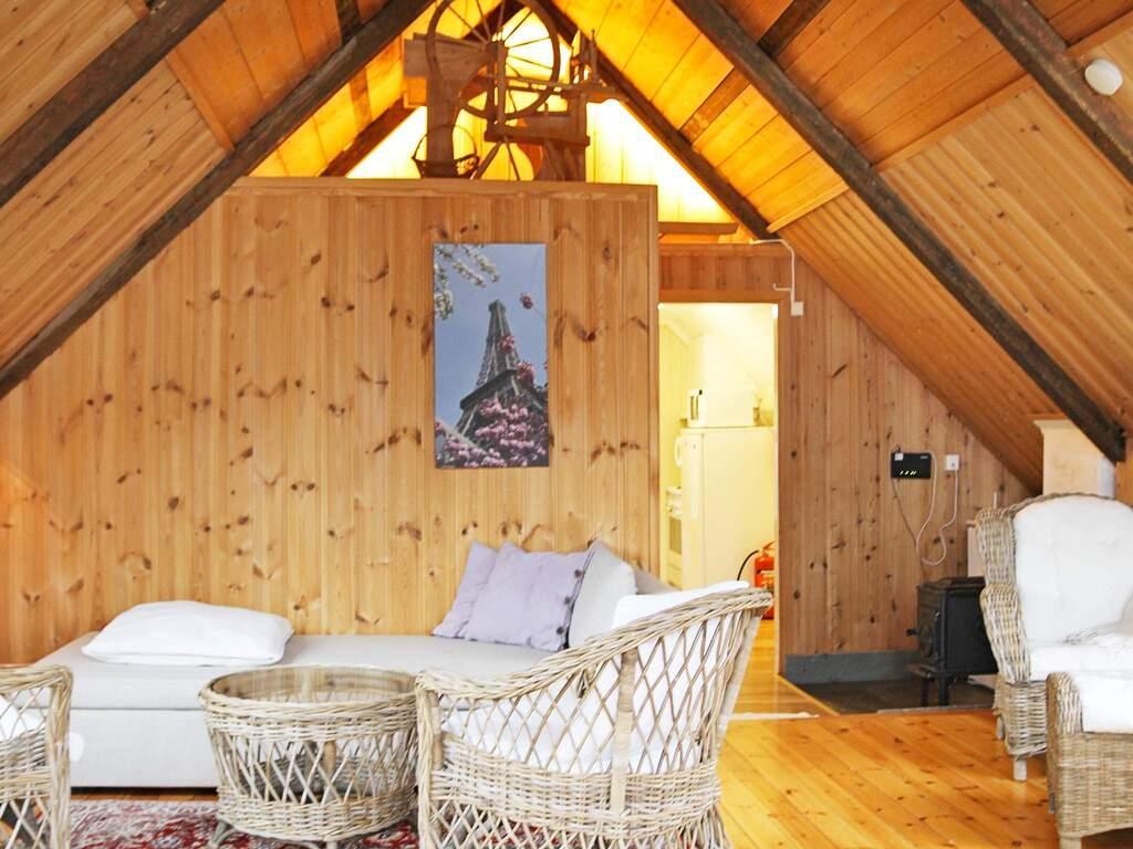 Zusatzbild Nr. 06 von Ferienhaus No. 56986 in Lonevåg