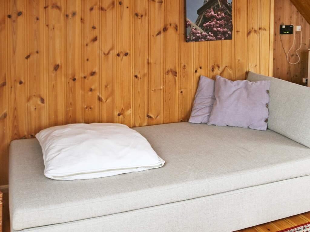 Zusatzbild Nr. 10 von Ferienhaus No. 56986 in Lonevåg