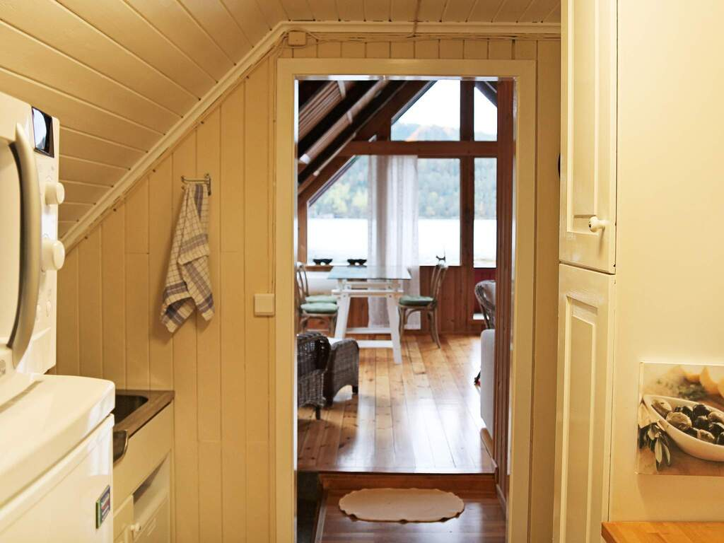 Zusatzbild Nr. 14 von Ferienhaus No. 56986 in Lonevåg
