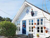 Ferienhaus No. 58392 in fjell in fjell - kleines Detailbild