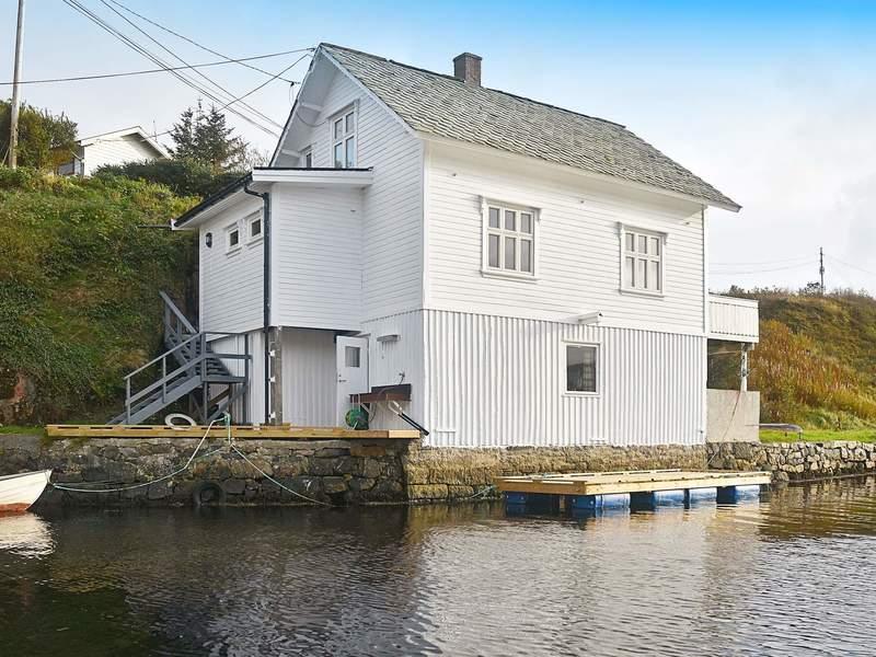 Zusatzbild Nr. 05 von Ferienhaus No. 58544 in Bremnäs