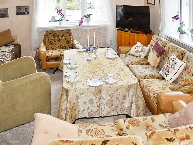 Zusatzbild Nr. 10 von Ferienhaus No. 58544 in Bremnäs