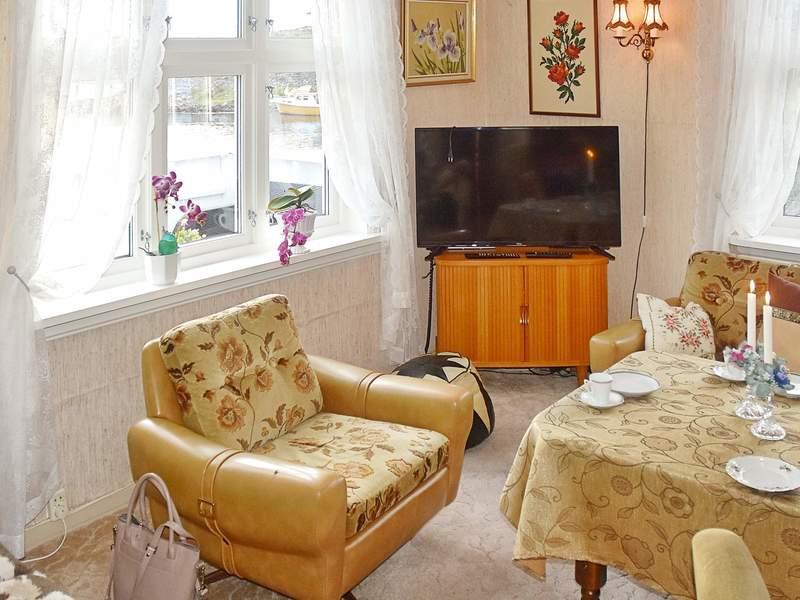 Zusatzbild Nr. 11 von Ferienhaus No. 58544 in Bremnäs