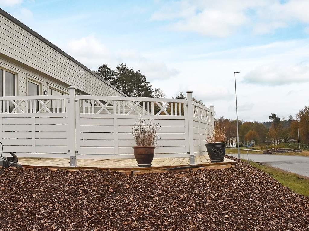 Zusatzbild Nr. 01 von Ferienhaus No. 58622 in Tennfjord