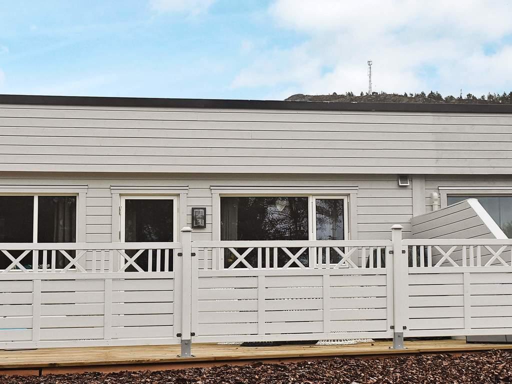 Zusatzbild Nr. 03 von Ferienhaus No. 58622 in Tennfjord