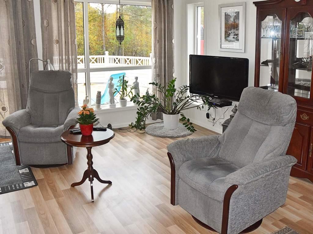 Zusatzbild Nr. 08 von Ferienhaus No. 58622 in Tennfjord