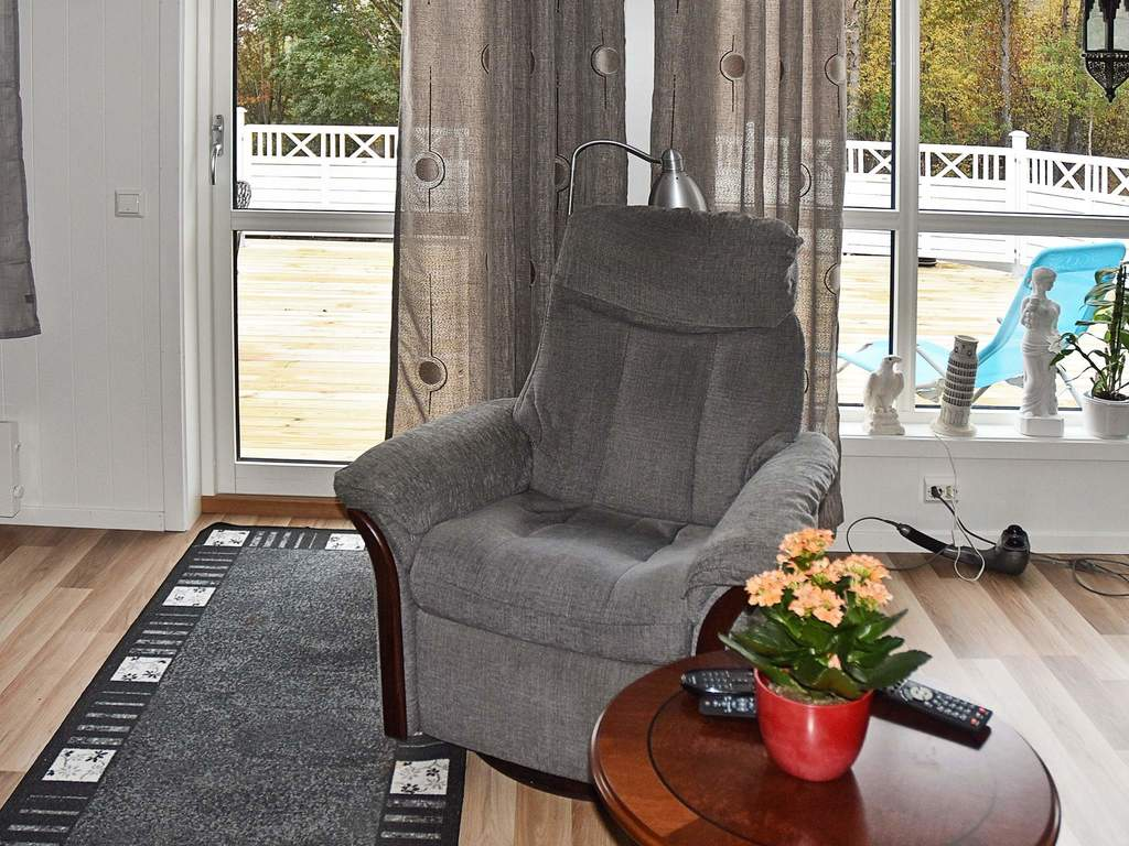 Zusatzbild Nr. 09 von Ferienhaus No. 58622 in Tennfjord