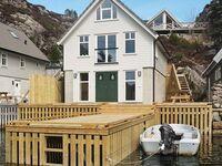 Ferienhaus in Urangsvåg, Haus Nr. 59705 in Urangsvåg - kleines Detailbild