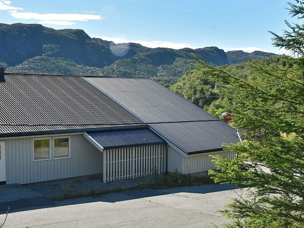 Zusatzbild Nr. 04 von Ferienhaus No. 60732 in Oksvoll