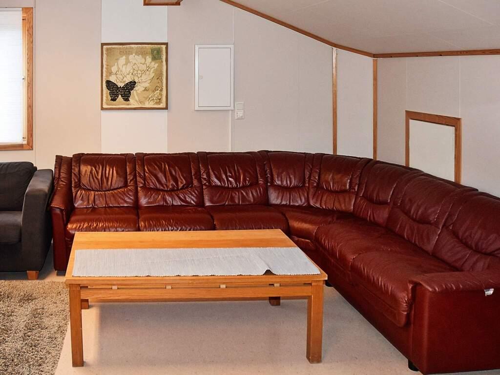 Zusatzbild Nr. 07 von Ferienhaus No. 60732 in Oksvoll