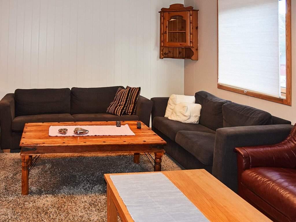 Zusatzbild Nr. 08 von Ferienhaus No. 60732 in Oksvoll