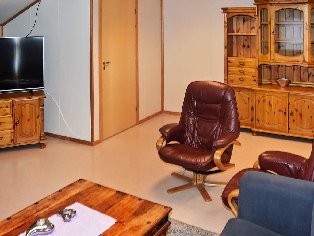 Zusatzbild Nr. 09 von Ferienhaus No. 60732 in Oksvoll