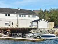 Ferienhaus No. 60733 in Oksvoll in Oksvoll - kleines Detailbild