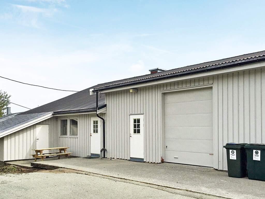 Zusatzbild Nr. 06 von Ferienhaus No. 60733 in Oksvoll