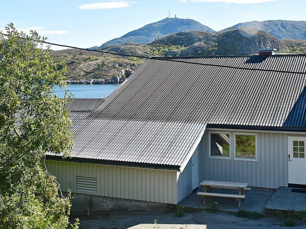 Zusatzbild Nr. 07 von Ferienhaus No. 60733 in Oksvoll