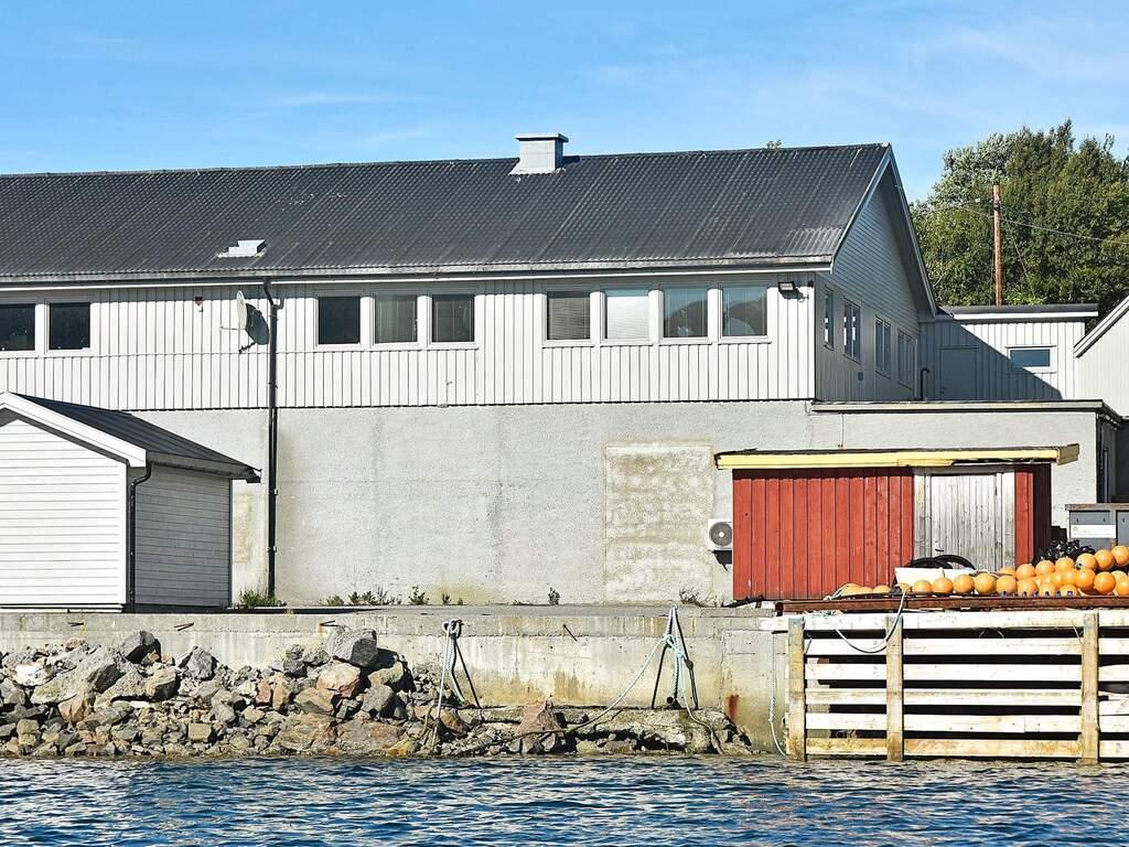 Zusatzbild Nr. 08 von Ferienhaus No. 60733 in Oksvoll