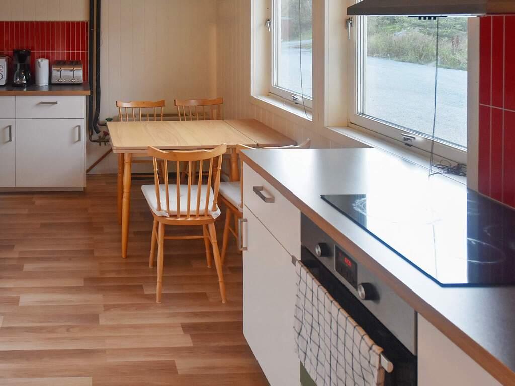 Zusatzbild Nr. 13 von Ferienhaus No. 60733 in Oksvoll