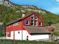 Ferienhaus in lyngdal, Haus Nr. 67340 in lyngdal - kleines Detailbild