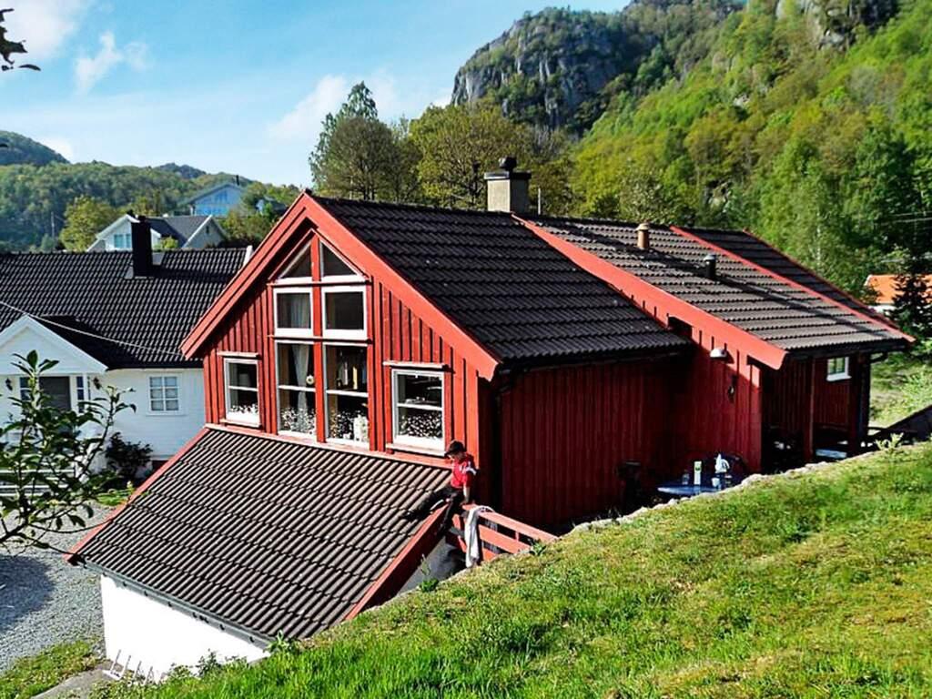 Zusatzbild Nr. 04 von Ferienhaus No. 67340 in lyngdal