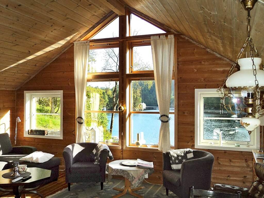 Zusatzbild Nr. 06 von Ferienhaus No. 67340 in lyngdal