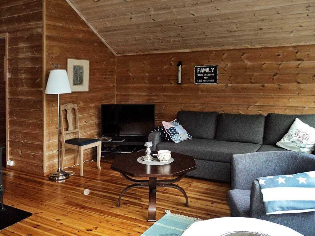 Zusatzbild Nr. 07 von Ferienhaus No. 67340 in lyngdal