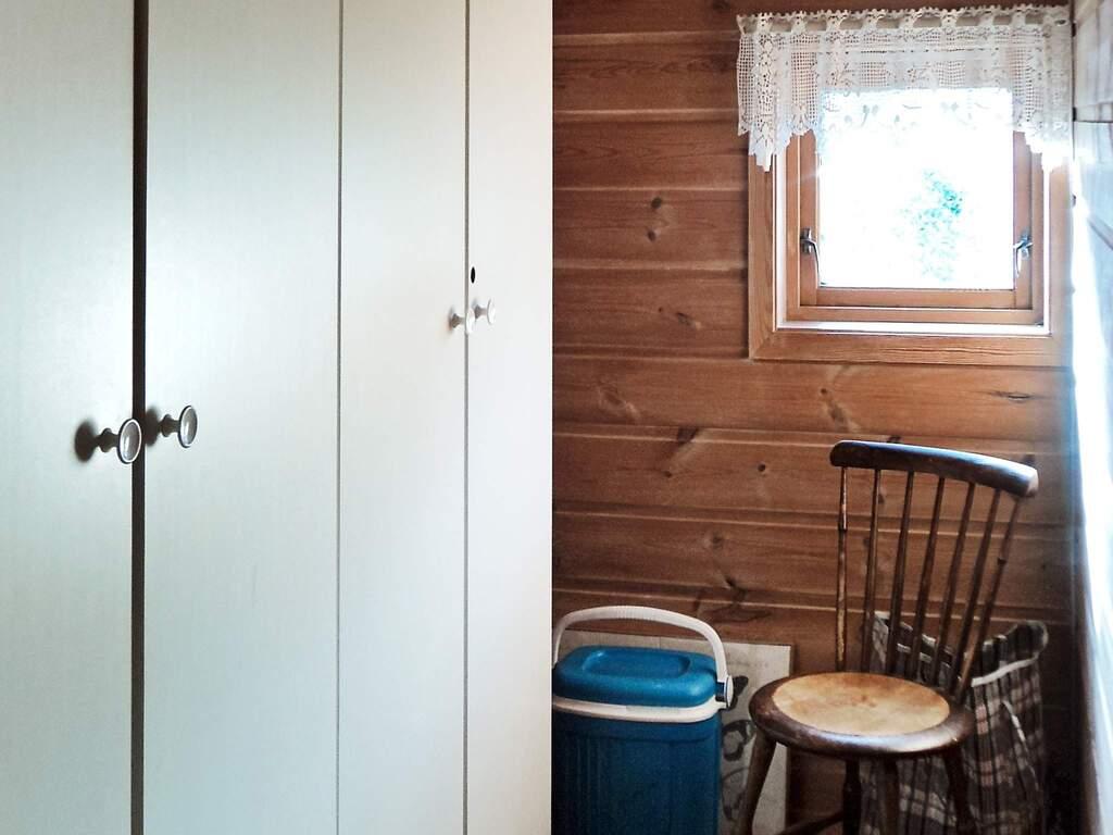 Zusatzbild Nr. 12 von Ferienhaus No. 67340 in lyngdal