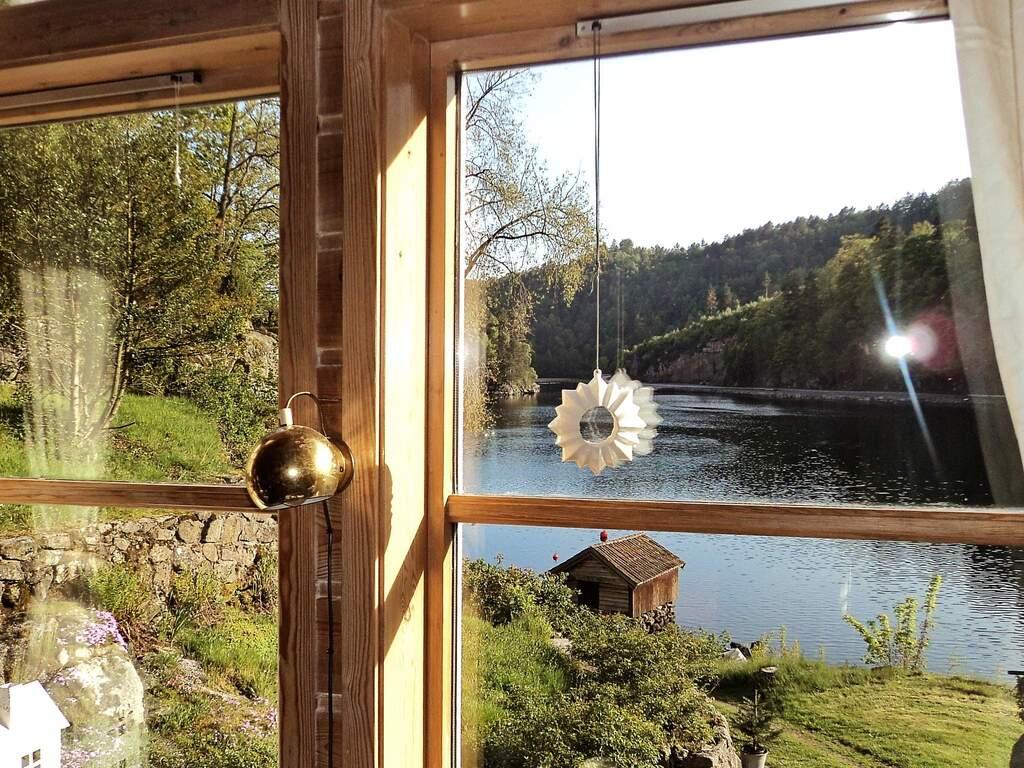 Zusatzbild Nr. 13 von Ferienhaus No. 67340 in lyngdal