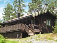 Ferienhaus in Vatnestrøm, Haus Nr. 68953 in Vatnestrøm - kleines Detailbild
