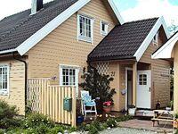 Ferienhaus No. 69338 in Brekstad in Brekstad - kleines Detailbild
