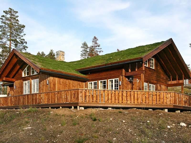 Zusatzbild Nr. 02 von Ferienhaus No. 69382 in Nissedal