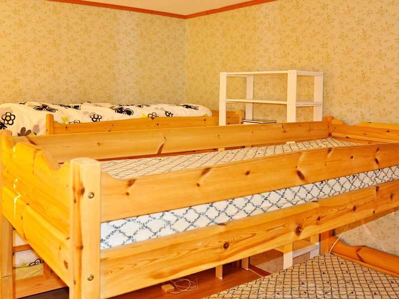 Zusatzbild Nr. 07 von Ferienhaus No. 69383 in søgne