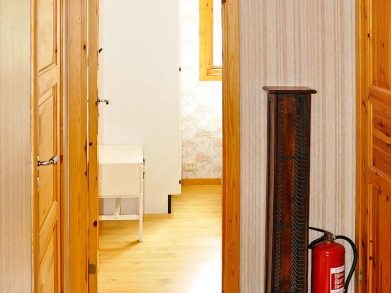 Zusatzbild Nr. 13 von Ferienhaus No. 69383 in søgne
