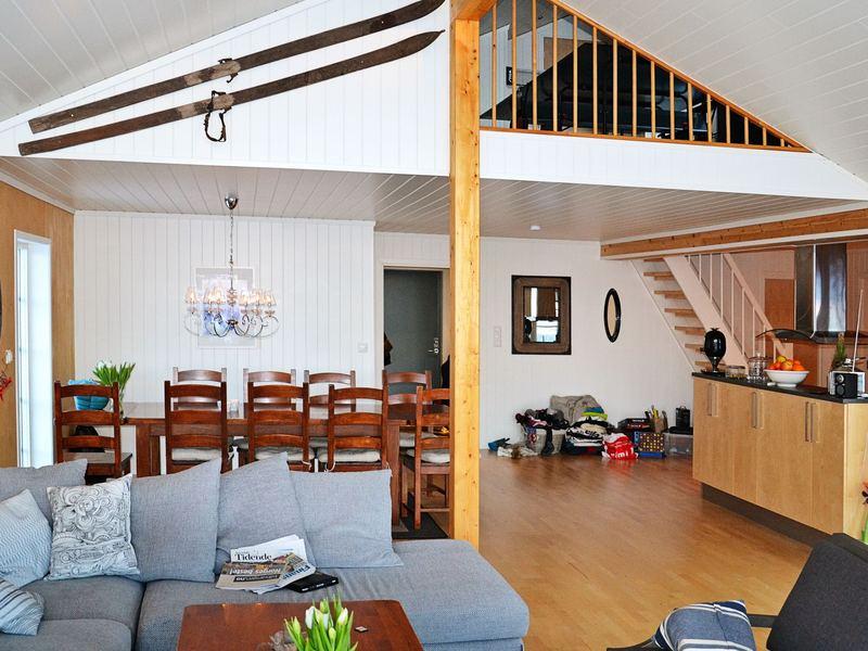 Zusatzbild Nr. 03 von Ferienhaus No. 70099 in Drangedal