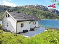 Ferienhaus No. 70231 in �ksfjord in �ksfjord - kleines Detailbild